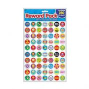 County Stationery Children's Reward Stickers Pack of 280